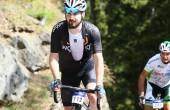 Ed Tibbitts - A week in Südtirol with Team Wiggle - Giro Delle Dolomiti