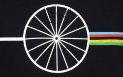 Endurance Conspiracy t-shirt design