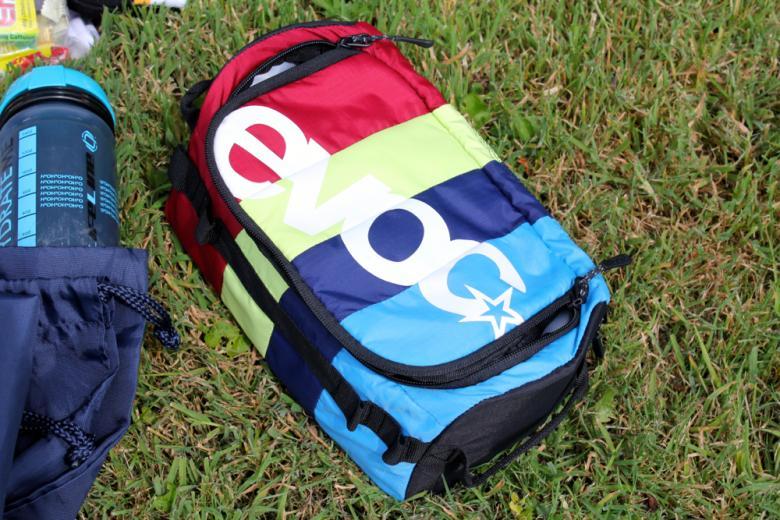 What S Inside A Wiggler S Kit Bag Tim Wiggins Wiggle Blog