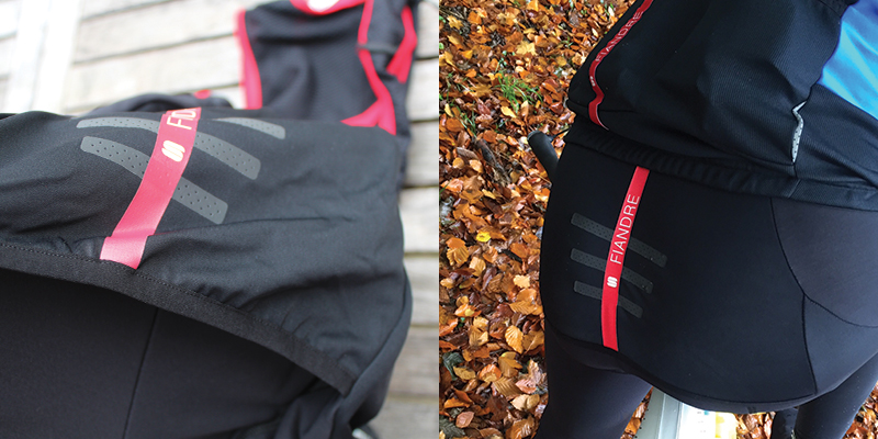 Living With Sportful Autumn Winter 2015 First Thoughts